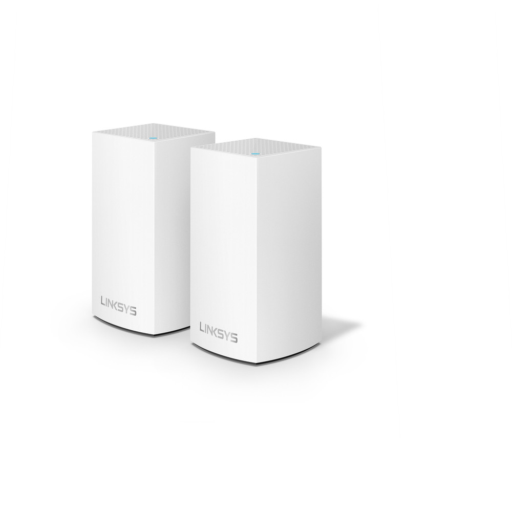 Easy way to position WiFi mesh routers | IT hardware support singapore ISP consultancy