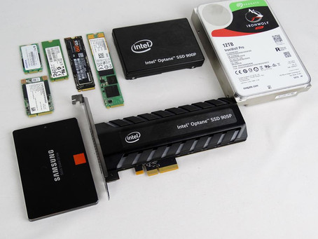 IT Support 101: What is SSD?