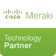 Cisco Meraki |IT solutions it support singapore | IT services | IT Block Pte Ltd |