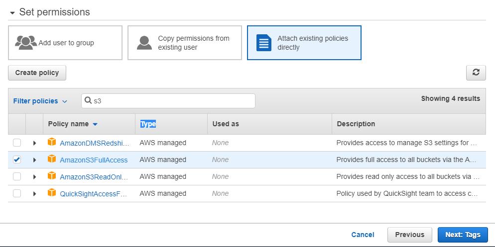 set permission | IT support singapore | it block | it solutions singapore | it services singaporoe