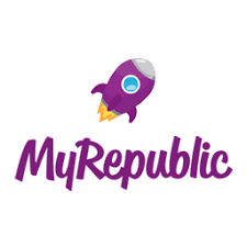 my republic | Top 5 ISP in Singapore | IT Support Singapore | Internet service provider | IT Services | IT Solution | server maintenance
