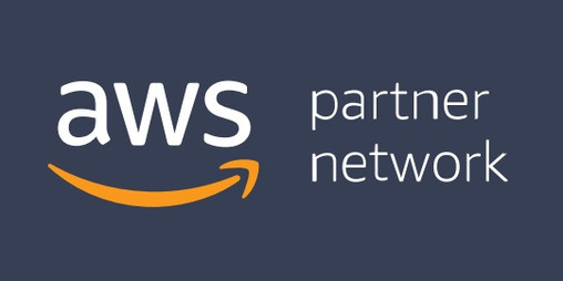 aws partner IT Block IT Support Singapor