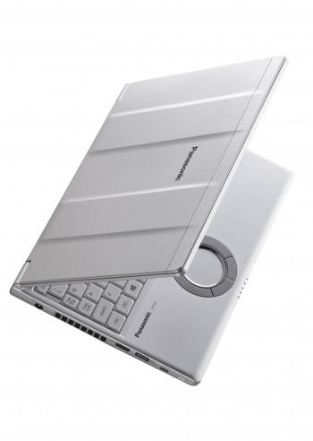 Panasonic Toughbook SV8