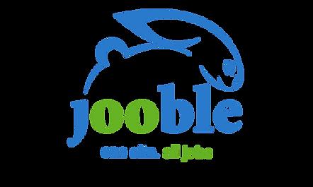 Jooble it support singapore it block par