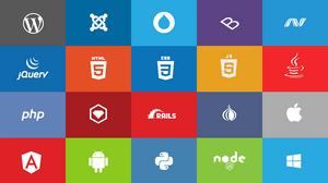 website development | IT Support Singapore | IT Services | IT Solutions | IT Block