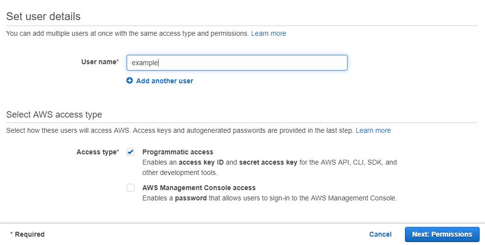 user details | IT support singapore | it block | it solutions singapore | it services singaporoe