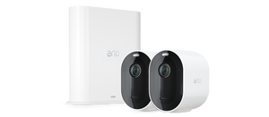 Budget and easy to set up home security systems | IT support singapore it services consultancy