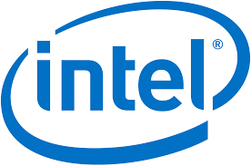 IT Support 101: What Intel Core Processor Do I Need? | it hardware support singapore