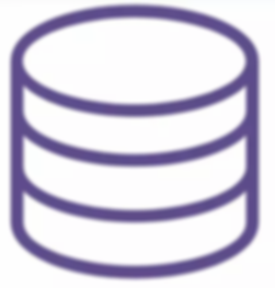 server harddisk swap replacement service