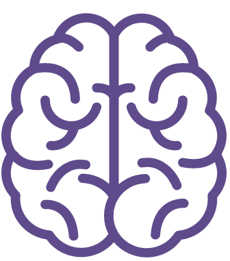 it consultancy sg it support brain.PNG