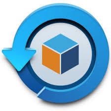hyper backup | IT support singapore | it block | it solutions singapore | it services singaporoe