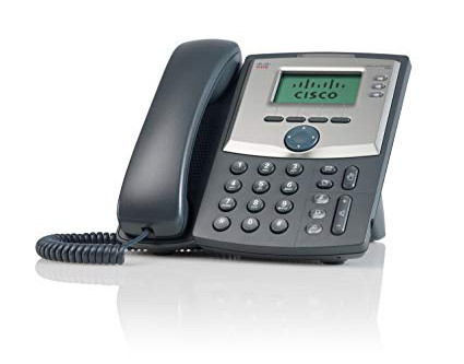 Should I lease or buy my business telephone system?