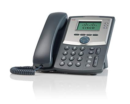 cisco | Top 3 VOIP Phone for businesses | IT Support Singapore | IT Services | IT Solutions | ISP in Singapore | it outsourcing | server maintenance | desktop