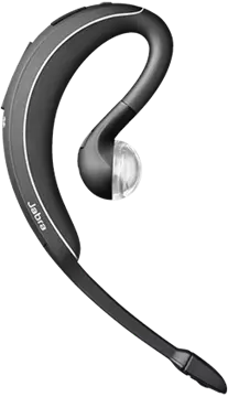 Top bluetooth headset for working at home