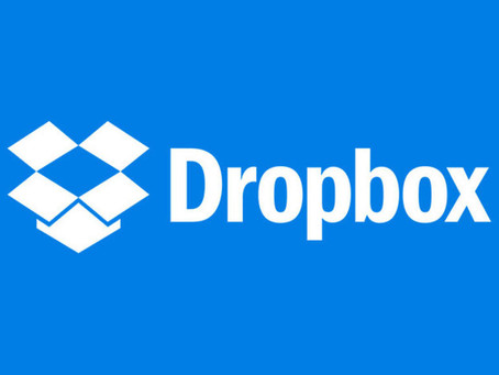 Is Dropbox an ideal work and office solution?
