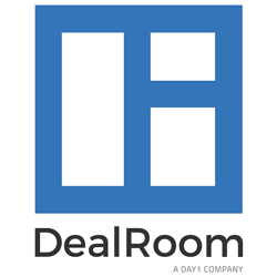 deal room Our review of the best virtual data rooms | IT Block | IT Support Singapore | IT Services | IT Solutions | ISP in Singapore | Server servicing | Joo Chiat | cybersecurity