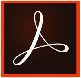 Adobe Acrobat: Overview and Alternatives | IT Support Singapore | Server Servicing | ISP in Singapore