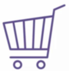 hardware procurement it support services