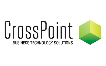 Logo Crosspoint.png