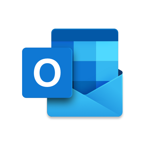 Easy way to migrate Outlook folders to your new computer | IT Block IT Support Singapore