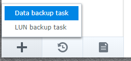 backup task | IT support singapore | it block | it solutions singapore | it services singaporoe