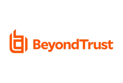 beyonf | Remote support software | IT Support Singapore | IT Solutions | IT Services | IT Block | ISP in Singapore | server maintenance | desktop