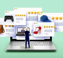 IT Block product reviews.webp