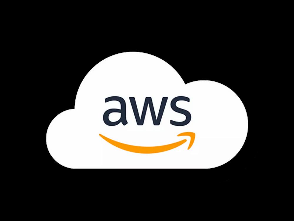 amazon s3 | IT support singapore | it block | it solutions singapore | it services singaporoe