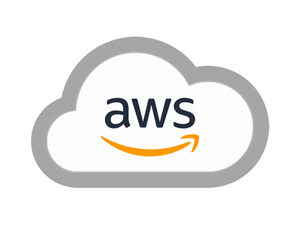 amazon s3 | IT support singapore | it block | it solutions singapore | it services singaporoe