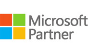 microsoft partner | it block it support singapore | it services it solutions