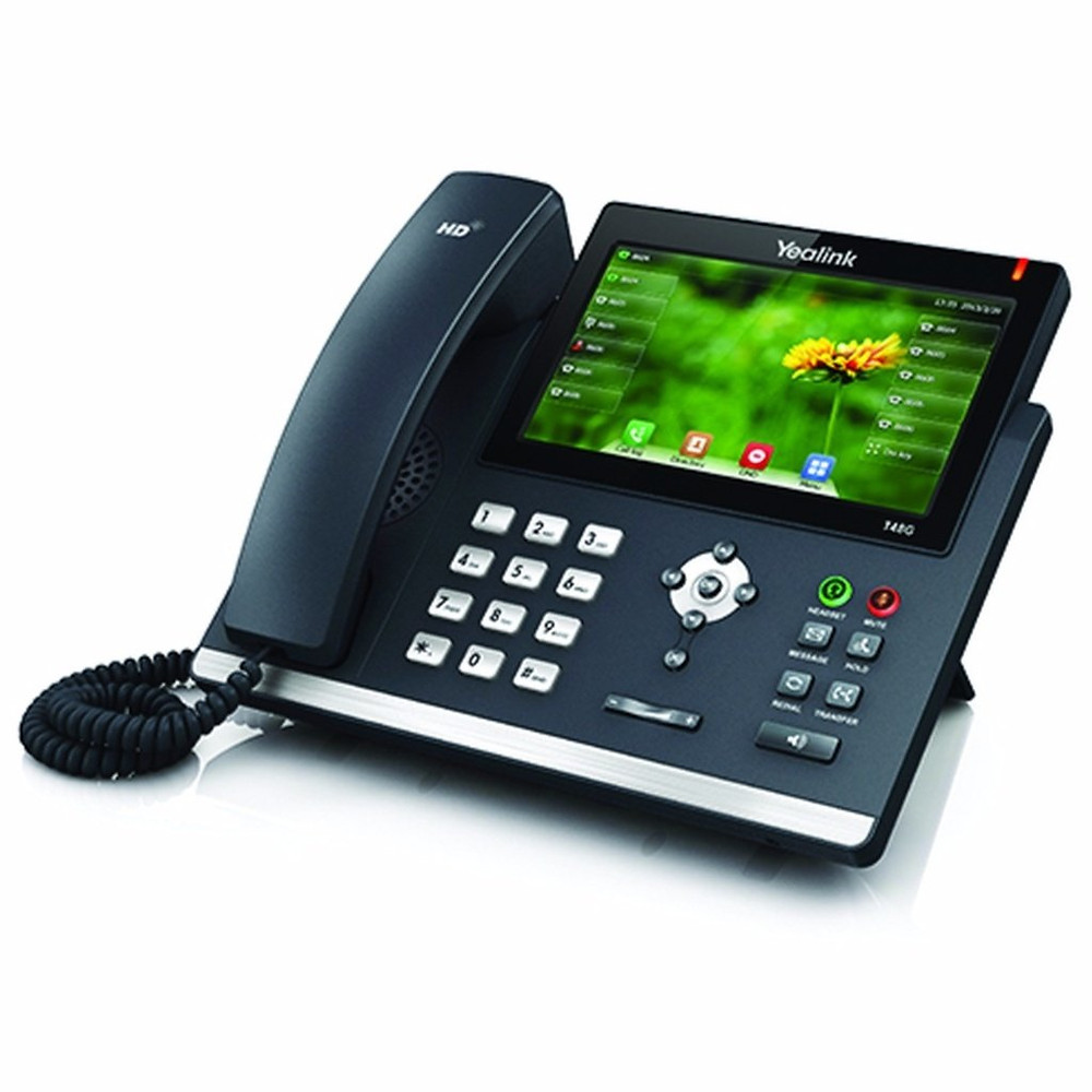 yealink | Top 3 VOIP Phone for businesses | IT Support Singapore | IT Services | IT Solutions | ISP in Singapore | it outsourcing | server maintenance | desktop