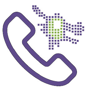 contact us IT Block IT Support Singapore