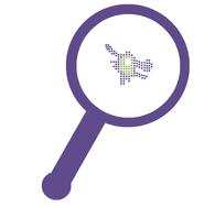 research seo search engine optimization