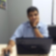 Devender singh it support singapore.jpg