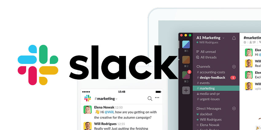 What is slack and how can it help my business? IT Block IT support singapore | IT Services singapore | IT solutions