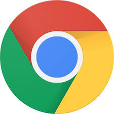 chrome | The best web browsers for the mobile phone | IT Support Singapore | IT Services | IT Solutions | IT Block | cybersecurity | server maintenance | ISP in Singapore