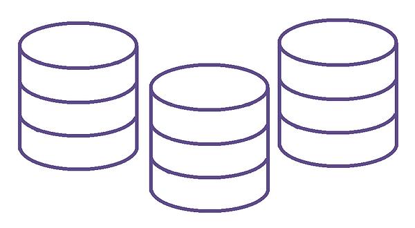 server maintanance database it support s