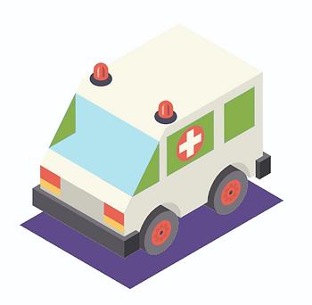 24 7 it support singapore ambulance.PNG