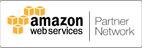 amazon web services | it support singapore | it services solution | IT Block