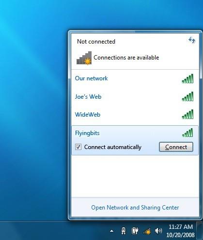 wireless | I lost my WiFi password | IT Support Singapore | IT Services | IT Solutions | IT Block | ISP in SIngapore | server maintenance | cybersecurity | desktop