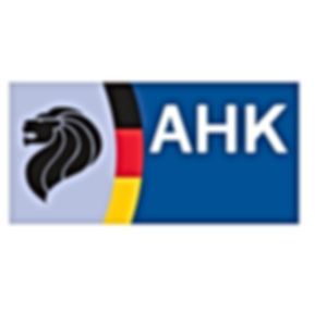 AHK | IT Block | IT Support Singapore | Cybersecurity services | Joo Chiat | Katong