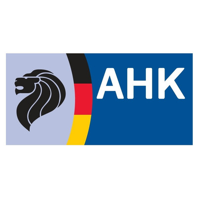 AHK SGC Chamber member it block it support | IT services solutions outsourcng it consultancy