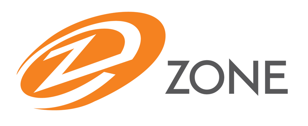 zone Ten isp internet service and product provider for businesses in Singapore