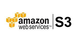 s3 | AWS vs Azure vs Gcloud | IT Support Singapore | IT Services | IT Solutions | ISP in Singapore | cybersecurity