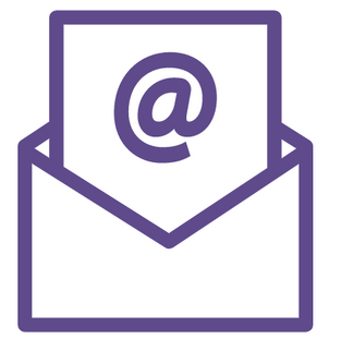 email administration it support singapor