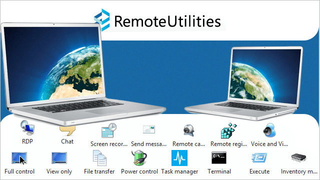 windows | top 5 remote desktop software | IT Support Singapore | IT services | IT Solutions | ISP in Singapore | cybersecurity | server maintenance | desktop