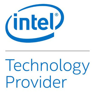 it block it support singapore | partners | it services | it solutions