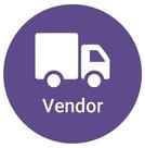 vendor management it support singapore s