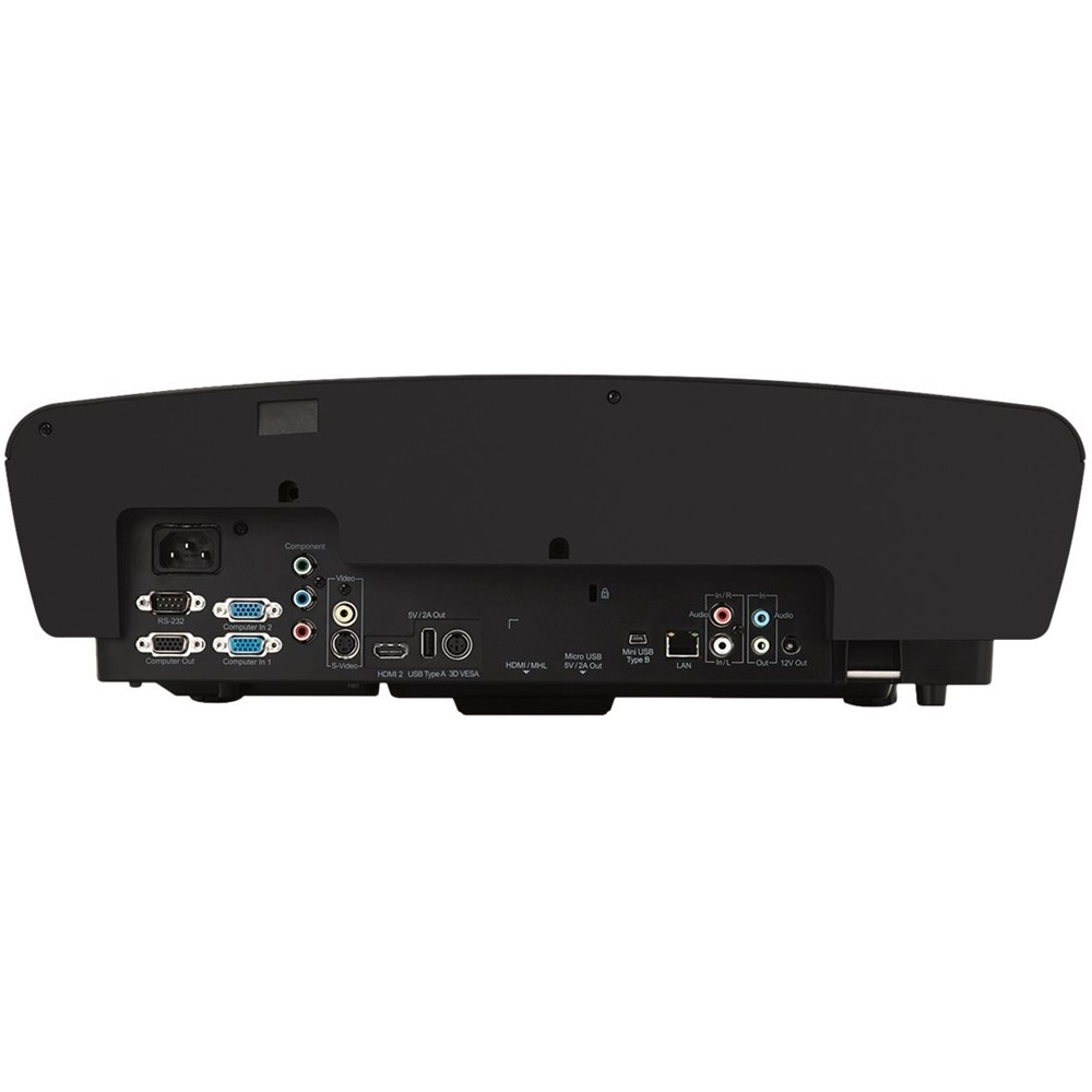 viewsonic rear input ports it block top 5 ultra short throw projector | IT Support Singapore | IT Services | IT Solution | ISP in Singapore | cybersecurity | server maintenance | desktop