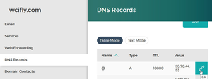Beginner IT Support 101: DNS Records